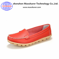 Buy anti slip high work shoes fishing boots for women in China on ...