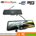 Android 4.0 WIFI Bluetooth gps navigation wireless car rearview backup camera