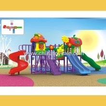 Alibaba New Product Hot Selling Playground Equipment South Africa
