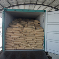 PAC Factory Supply Inorganic Polymer Flocculant