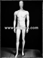Mannequin Hot & New Abstract Male Directly From Factory in Turkey