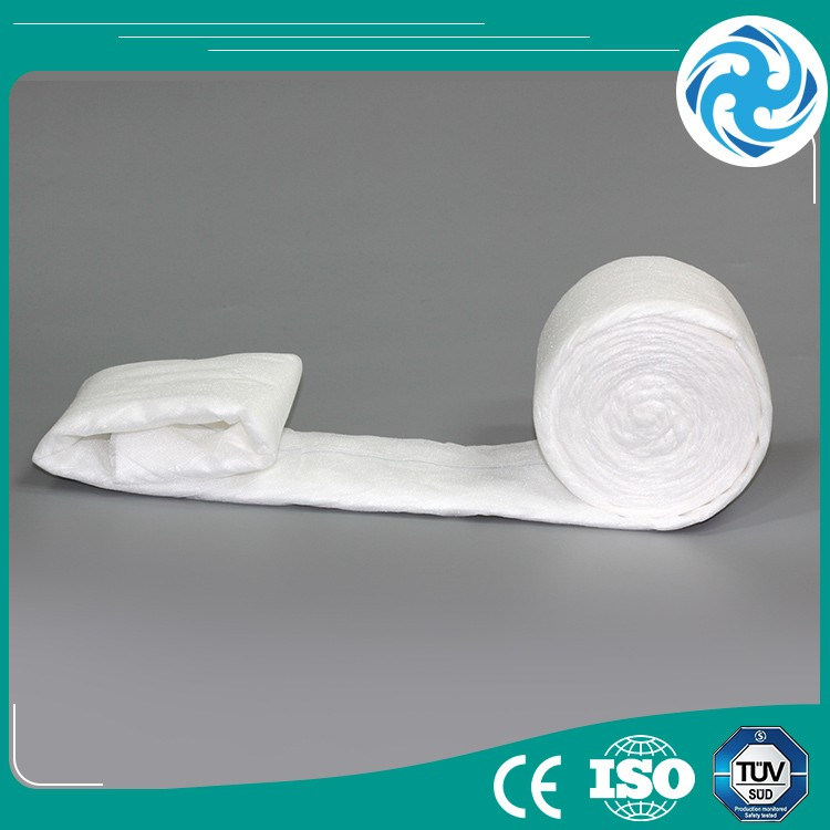 yards bandage,confirming iso medical product