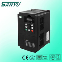 SY8600 series Sensorless Vector control power saving Motor AC Drive