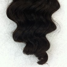 Wholesale Alibaba Express China supplier Best selling products Virgin hair weaving in bangkok