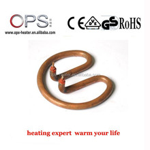 Kitchen applications electric heating element OPS-M013
