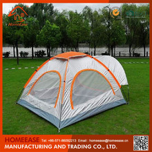 New Design Colorful Foldable Pop Up Ultra Light Tent