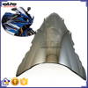 BJ-WS-R1-09 For Yamaha R1 09-10 Wholesale Double Bubble Custom Motorcycle Windshield