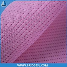 Hot Selling Comfortable mesh net fabric