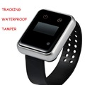 gps tracking bracelet for elderly GPS Tracking Device with tracking APP waterproof