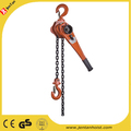 Ratchet lever hoist VL Type with high quality