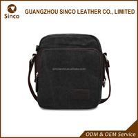 China suppliers wholesale messenger bag Sinco