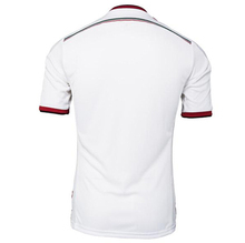 Wholesale A+++ famous Top Thai Soccer Jersey players version soccer jersey