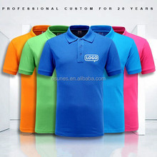 Wholesale Fashion Custom Logo 100% Cotton T-Shirt Short Sleeve T Shirts With Logo