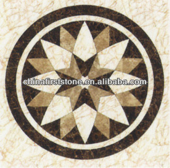 Marble Designs water jet marble designs jd128 - buy water jet marble designs