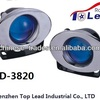 Universal Blue Fog Lights Fog Lamps