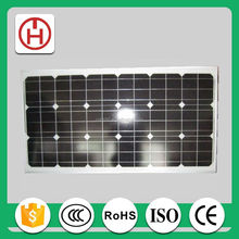 solar panel price list sun power solar panel manufacturer in china