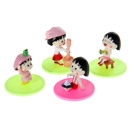 custom plastic toys for decorating cakes,customized plastic cartoon toy cake decorating toys