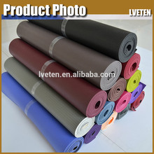 Thick Environment PRO Yoga Mat Wholesale Non-slip
