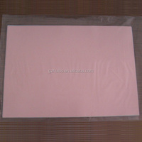 A4 esd cleanroom printing paper 80g