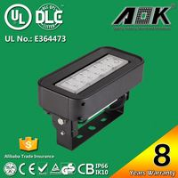 Professional Factory Wholesale Excellent Quality 30w led flood light huizhuo lighting from China manufacturer