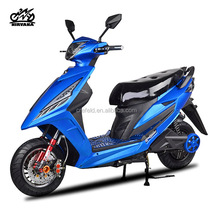 New product 60/72V emotorcycle S7 2-wheels 1000w Eco-Friendly electric motorcycle