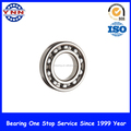 Better Price Miniature Deep Groove Size With Ball Bearing 625