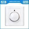 Automatic light LED Dimmer switch for Lights 240V