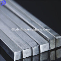 Hight Quality Steel Billet For 130x130