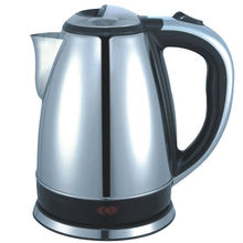 electric fast best stainless steel kettle kitchen home appliance 1.8L stainless steel electric kettle
