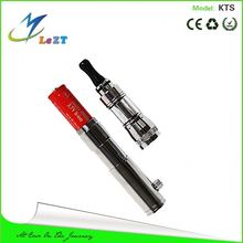 2013 Newest product telescopic storm kts gold color with X8 tank from Rainbowd