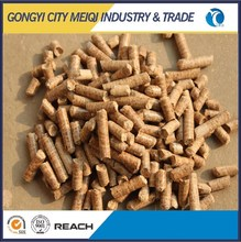 4700KCAL/kg 6mm 8mm bulk Wood Pellets