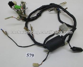 Suzuki GS 750 GS750 GS750E Wiring Harness_350x350 suzuki gs 750 gs750 gs750e wiring harness 79 1979 579, view suzuki 1979 suzuki gs750 wiring harness at eliteediting.co