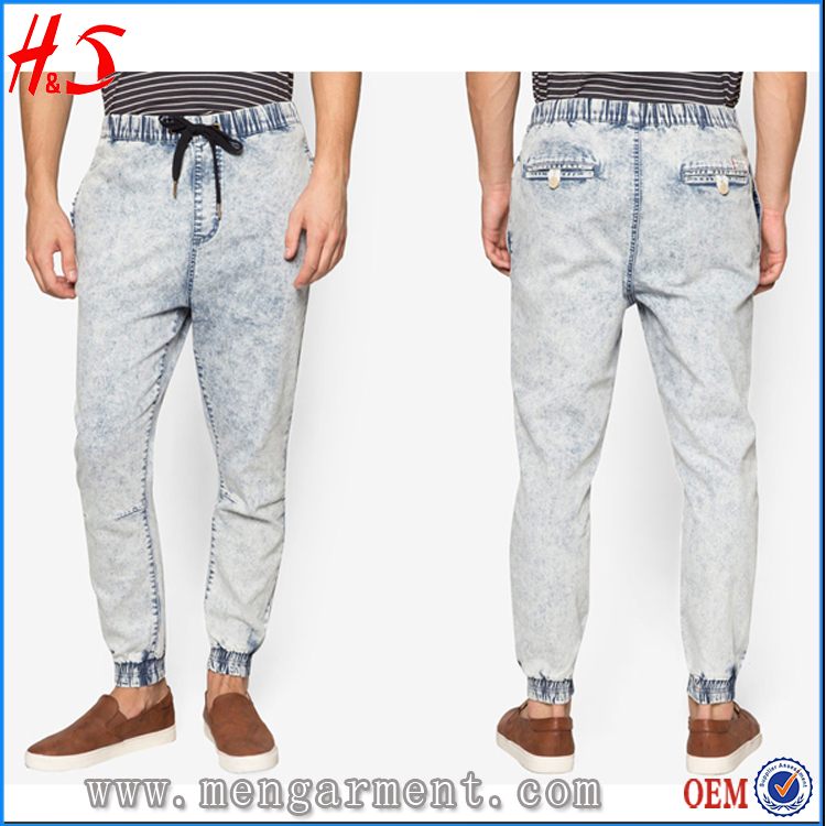 Alibaba Online Shopping New Style Model Robin Jeans Pent For Men 2016 Price