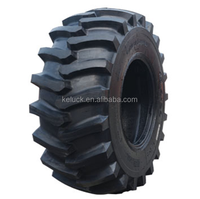 Chinese Top quantity low prices forestry Skidder tire LS-2 28L-26 Marcher brand OTR tractor use TIRES