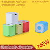/product-gs/2016-newest-bluetooth-speaker-most-special-speaker-with-led-light-60405335661.html