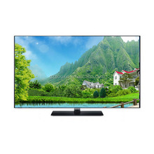 manufacturer supply ultra slim smart LED/ LCD TV television skd/ ckd kit