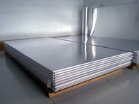 Professional astm a167 304 stainless steel sheet