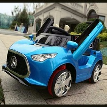 New Model Kids Electric Car/Baby Electric Toy Car Price/ Factory Child Electric Car