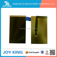 cell phone displays brand new for Nokia lumia 625 lcd screen replacement