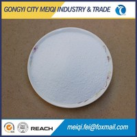 Refractory Adhesives liquid aluminum dihydrogen phosphate