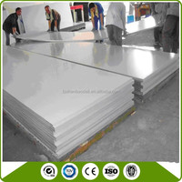 Chemical Industries 304 904L stainless steel sheet price made in China