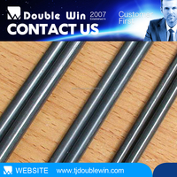 4mm high tensile wire in 72B and 82B