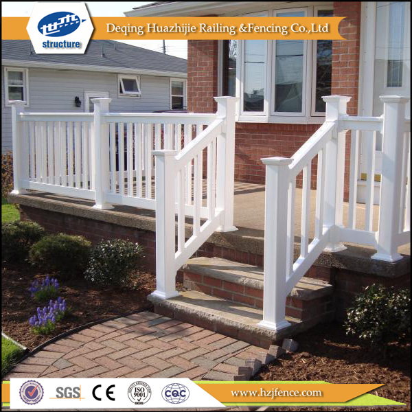 Wholesale High quality Safety portable stair railings
