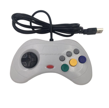 UBS Game Joystick Control Loader PC USB Mini Joystick for Android/Windows