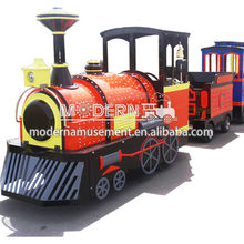 2014 Kids Love electric toy train sets