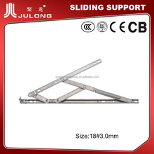 18#(3.0)Sliding support,friction,china factory
