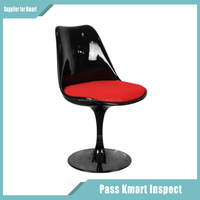 Plastic Chair And Table Mould Plastic