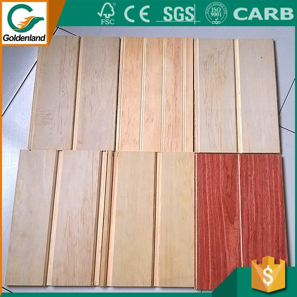 2016 best selling market price of plywood pallet