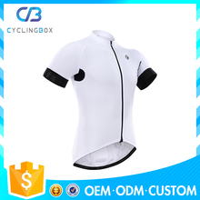2015 Best fabric mens cycling short jersey/garment with attractive price sale