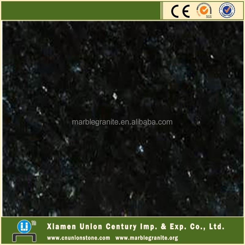 Labrador Black Granite